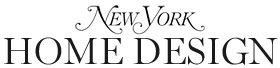 New York Home Design - New York Magazine