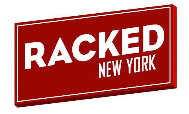 Racked NY