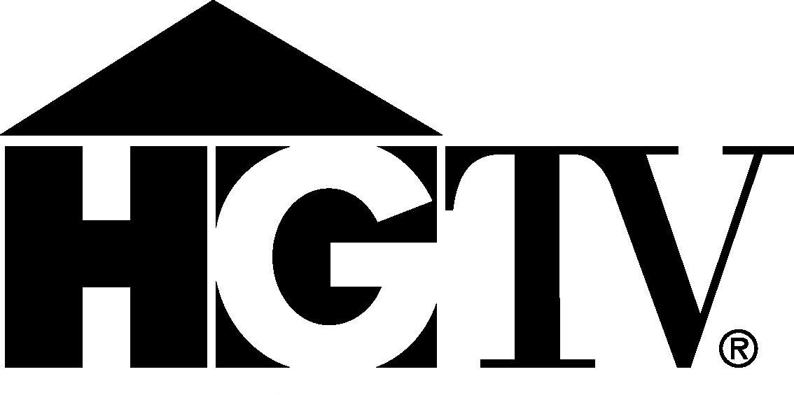 HG TV