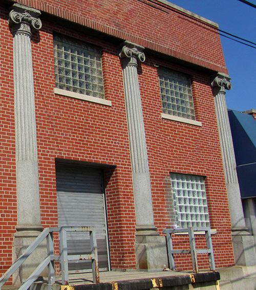 Home Depot Demolition : The demolition depot finest in architectural ornaments